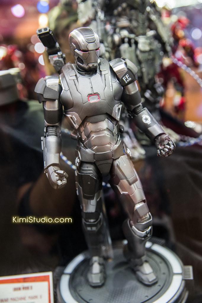 2013.08.12 Iron Man-068