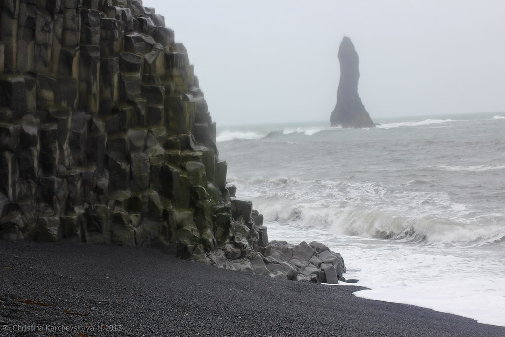 Iceland, Day 2 [27]