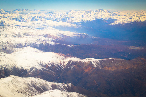 Andes_Aerial_3