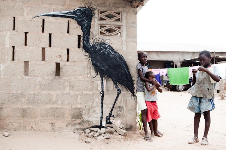 roa_street_art_gambia_14-Jonx-Pillemer