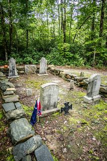 Friendship Church Cemetery-011