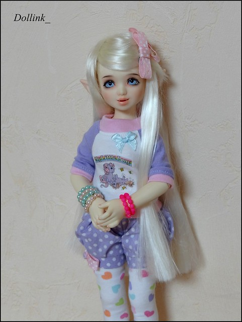 Đσℓℓιик'ѕ ωσяℓ∂♡  • nouvelle wig • mnf Chloe 10036373395_6397599bd1_z