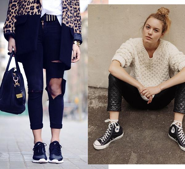 eatsleepwear, sneakers, style