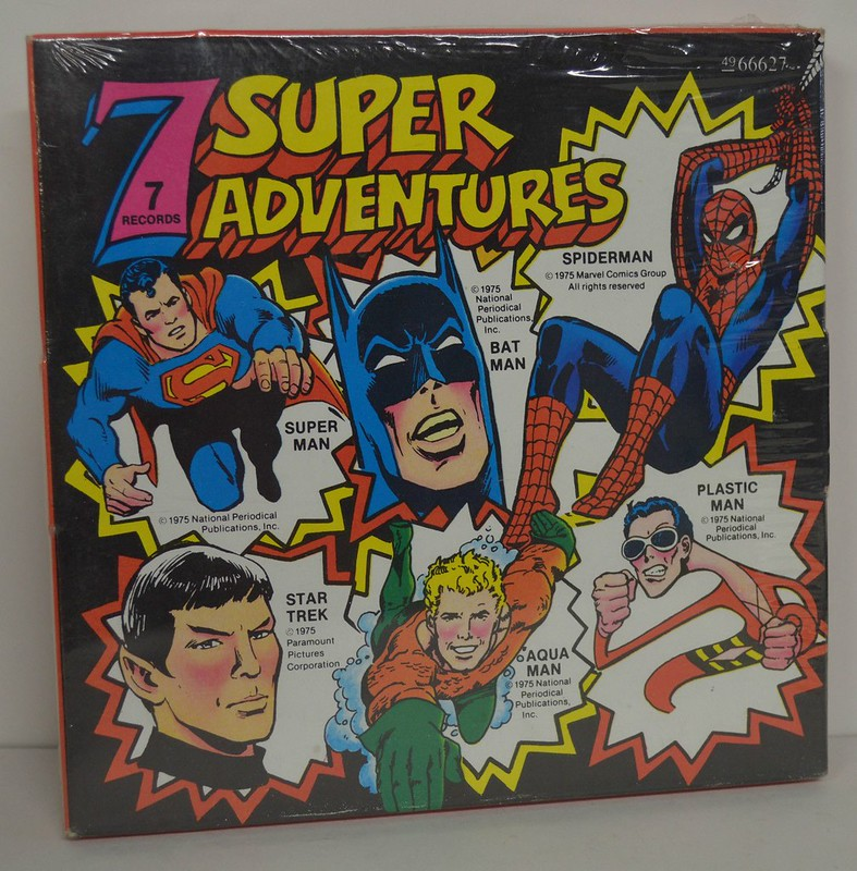bookrecord_7superadventures1