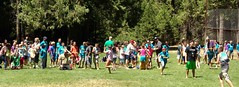 Jr#1 Summer Camp 2013-51