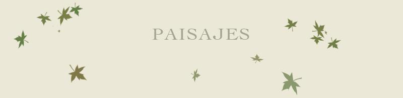 paisajes3
