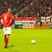RAFC - RWDM 12-10-2013 0026 by benclementphotography