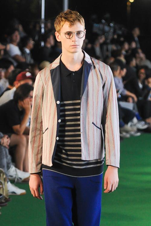 SS14 Tokyo FACTOTUM005_Ben(Fashion Press)
