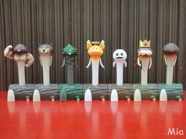 菇菇筆-07