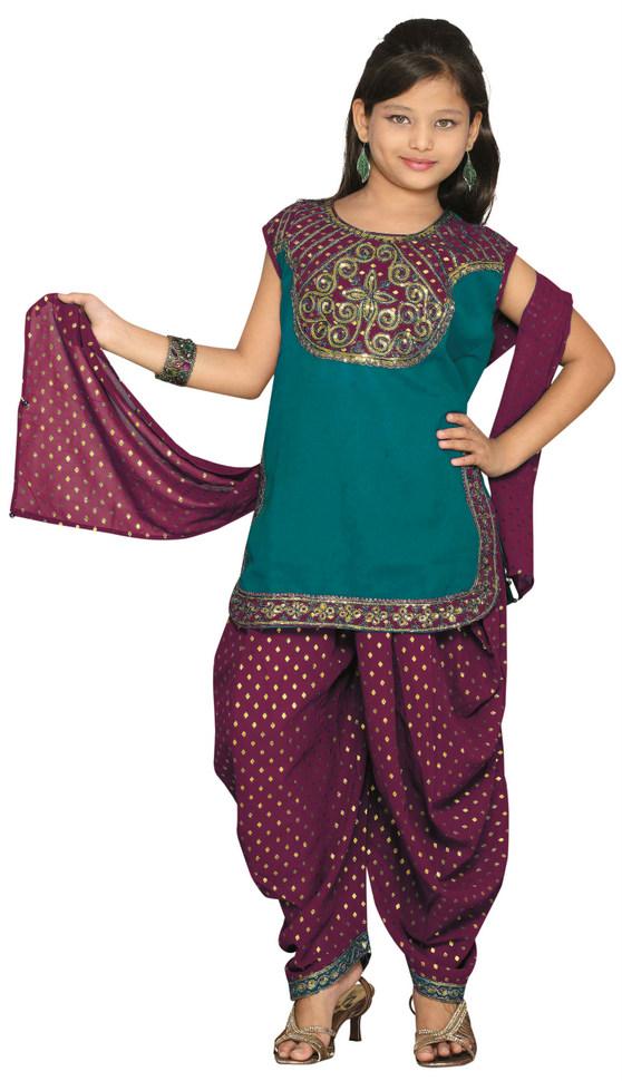 Butik Sonali Rumah Fesyen India Yang Unik  f57c29e238