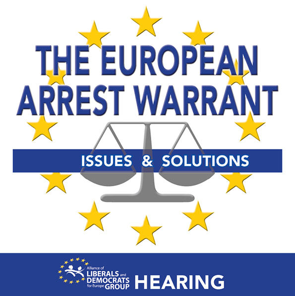 arrest with a warrant uk