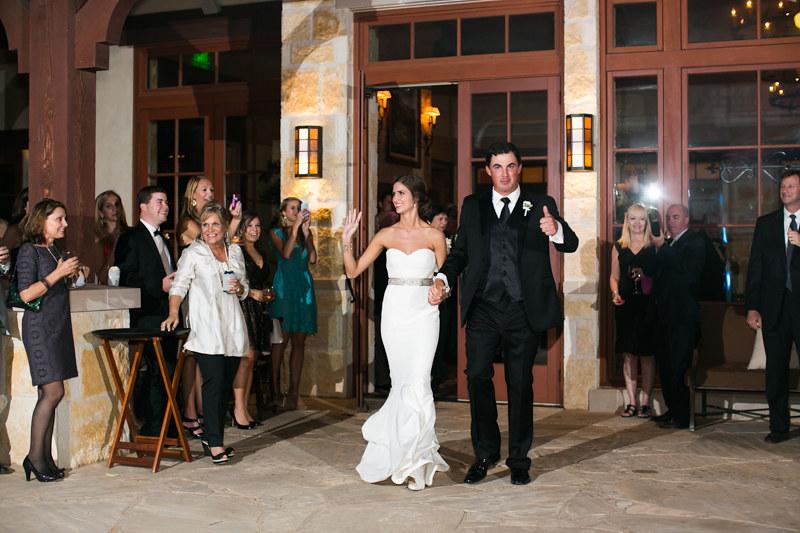 Lara and Steffan Wedding-0028