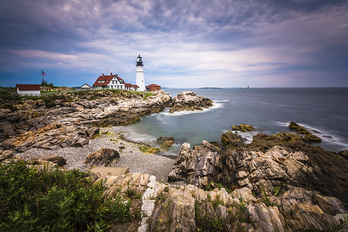ocean longexposure sea usa lighthouse water photography coast us photo photographer unitedstates image fav50 famous maine newengland august fav20 historic coastal photograph le headlight 100 fav30 f11 portlandheadlight fineartphotography capeelizabeth architecturalphotography fortwilliams 17mm commercialphotography fav10 portlandlighthouse fav100 fav200 portlandlight ef1740mmf4lusm 2013 fav40 fav60 architecturephotography fav90 fortwilliamspark 100sec ftwilliams ftwilliamspark northeastus fav80 fav70 houstonphotographer northeastunitedstates eos5dmarkiii mabrycampbell august132013 201308130h6a5337