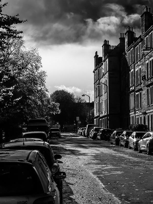 sloan street 02