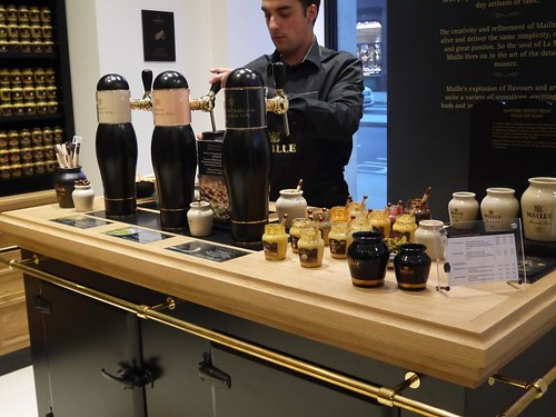 maille-boutique-london-piccadilly