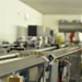Small photo of Die Beamline