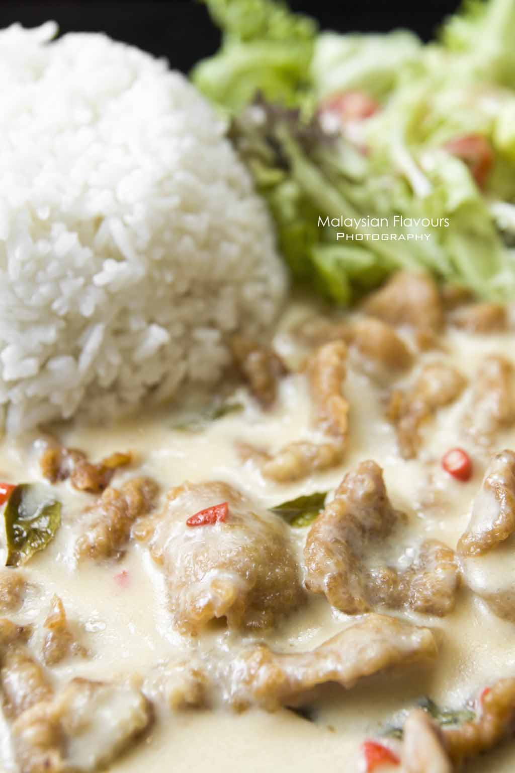 spicy-cream-butter-pork