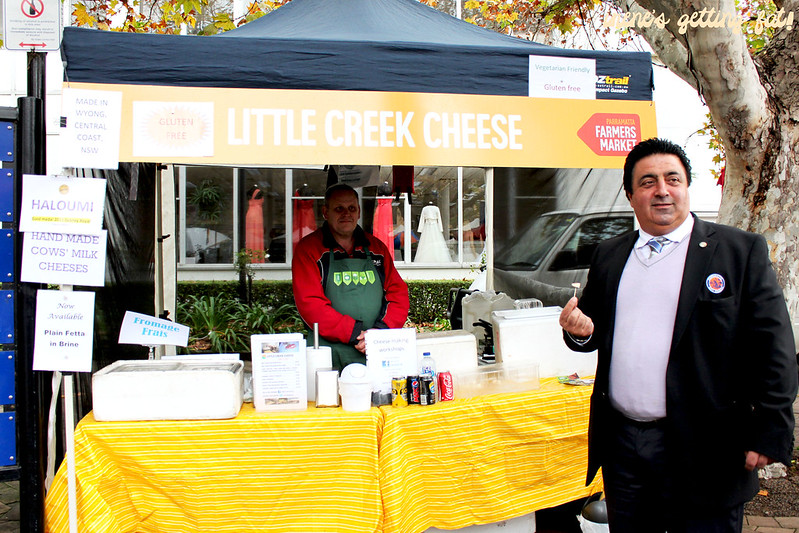 paramatta-farmers-little-creek-cheese