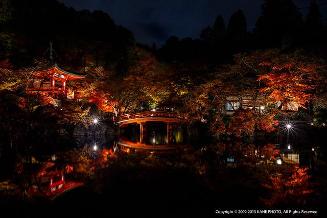 20121126-980C3095-醍醐寺
