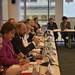 PES Secretaries General meeting, 8 November 2013