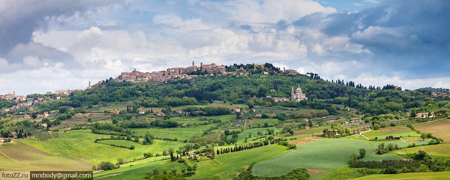 05-Tuscany