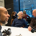 SPNC Meet-up, London, 16th Nov by cjcrosland