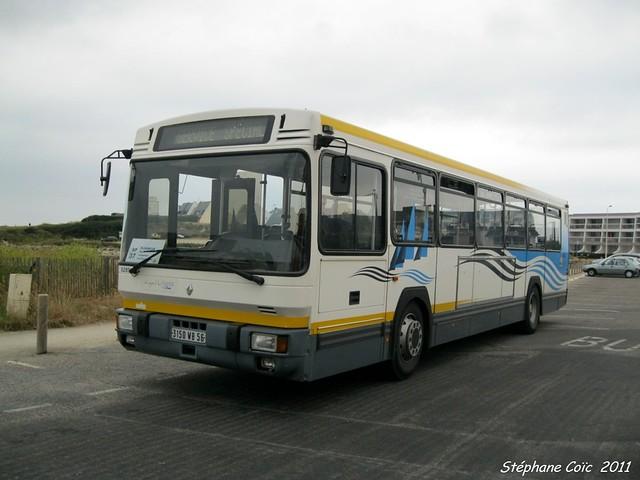 CTM - Compagnie de Transports du Morbihan - Page 4 10922276554_15faf0c638_z