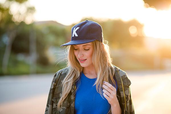 eatsleepwear, hat, portrait, outfit