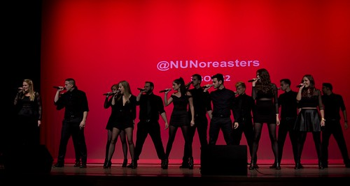 BONR 2 - Nor'easters 07