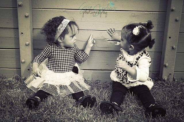 1112_twins blog 05
