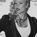 Lisa Bingham, CQ Music Social
