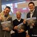 2013_11_23 Présentation officielle Livre Differdange Vues du ciel