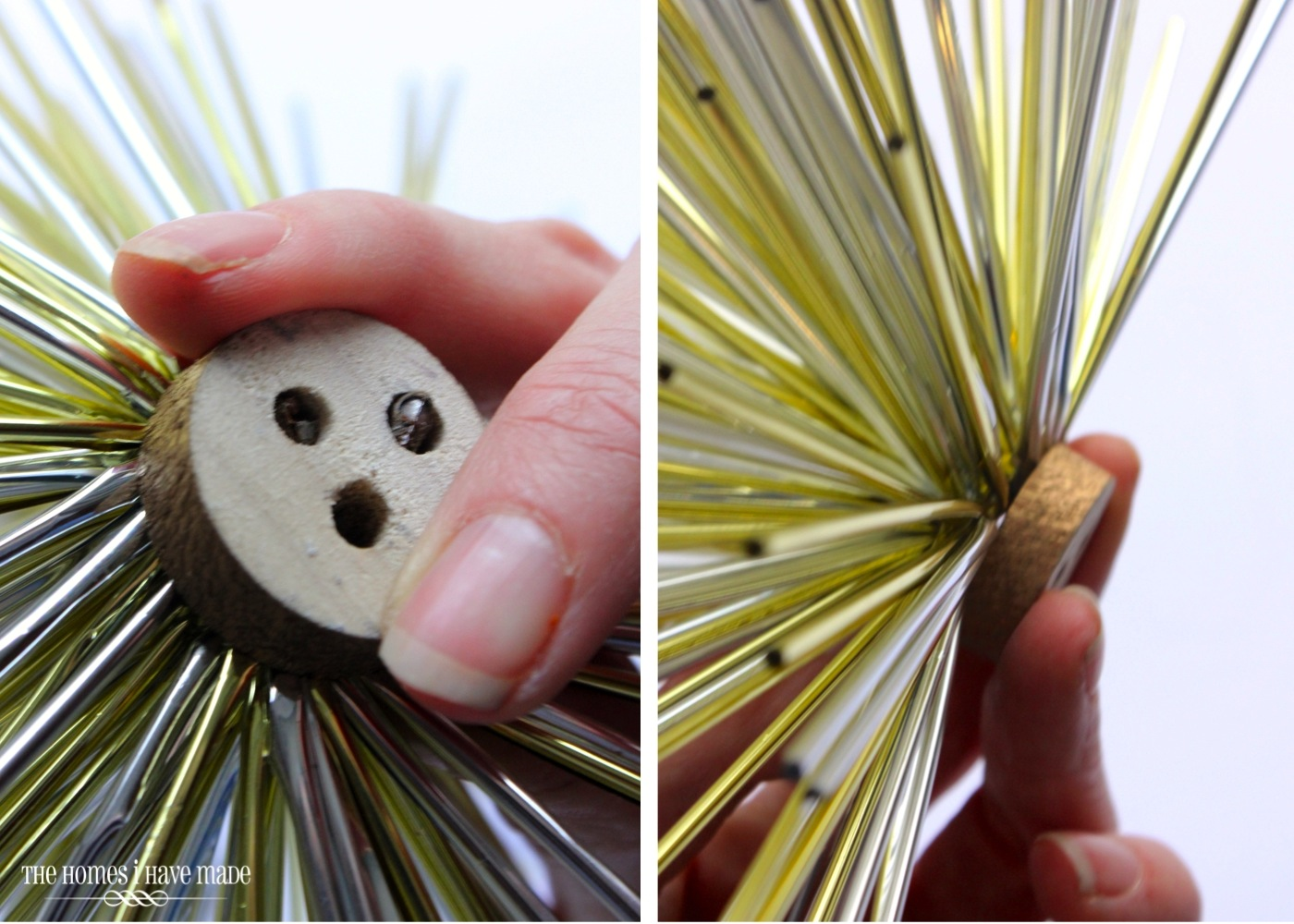 DIY Urchin-007