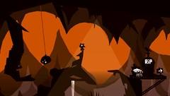 Cave of Wonders Screenshot 1