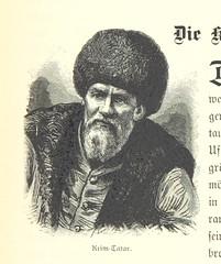 """British Library digitised image from page 161 of """"Zwischen Donau und Kaukasus : Land und Seefahrten im Bereiche des Schwarzen Meeres"""""""
