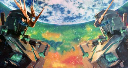 Gundam-Unicorn-Ep-7-620x330.png