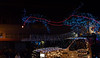 light_parade_20131130_152