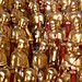 Statues of the 500 Lohan, Longhua Temple