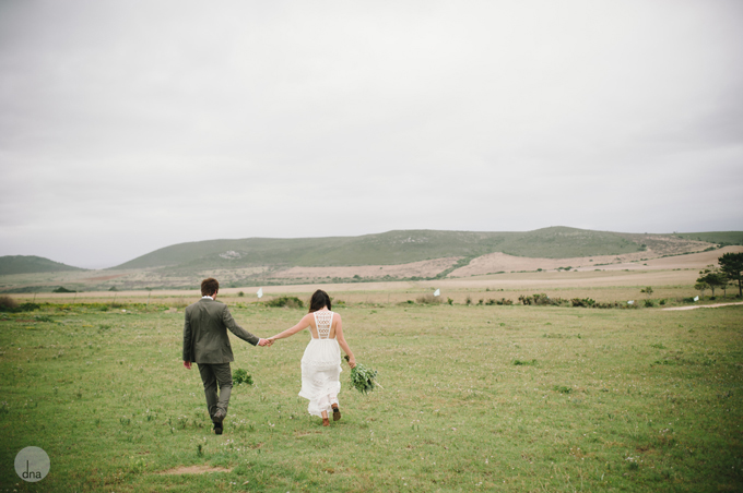 Alexis and Kazibi Huysen Hill farm Mosselbay Garden Route South Africa farm wedding shot by dna photographers 128