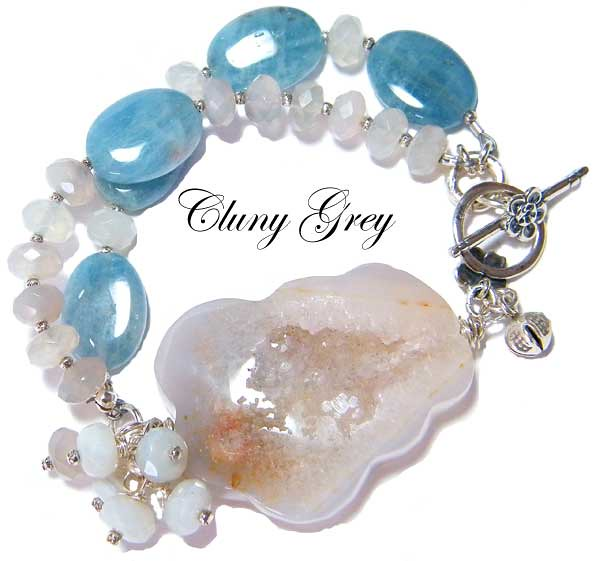 drusy-jewelry-c4