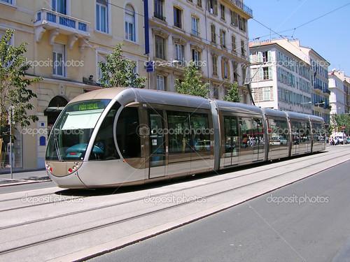 depositphotos_1463362-Modern-tram-Nice-France