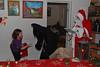 Weihnachtsabend 2013 057