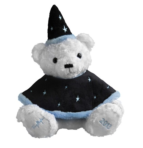 Thierry-Mugler-Enchanting-Bear