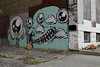 johnstonsquare_biddlest_111013_monstergraffiti by Patty Boh