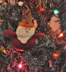 branch(0.0), snowman(0.0), decor(1.0), tree(1.0), christmas decoration(1.0), christmas tree(1.0), christmas(1.0),