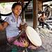Cambodia-Women's Development Centers (2006-2010)