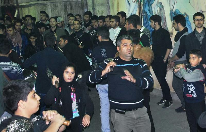 134 Dia 01 Ashura Teheran (40)