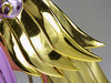 [Imagens] Saint Cloth Myth - Athena Kamui 11447370925_6419a852f6_t