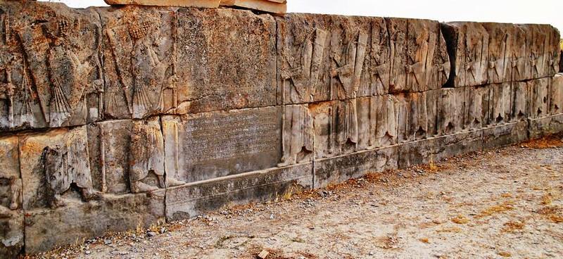 37 Persepolis (31)