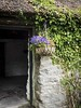 Cottage Doorway by old crow66